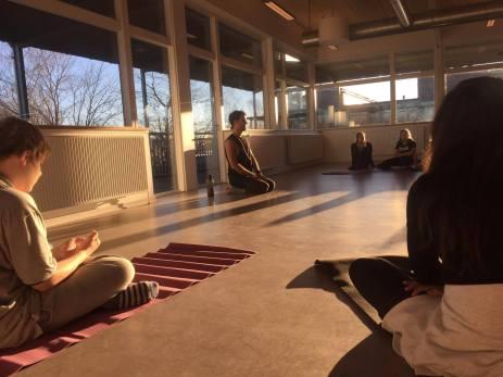 gronnevang-skole-14122016-hillerod